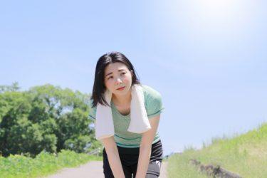 夏到来!熱中症計の活用の仕方について解説